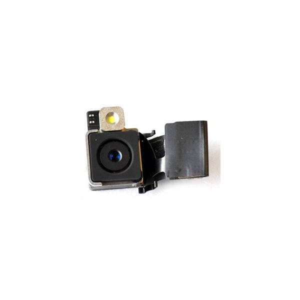 module-camera-appareil-photo-avec-flash-iphone-4s