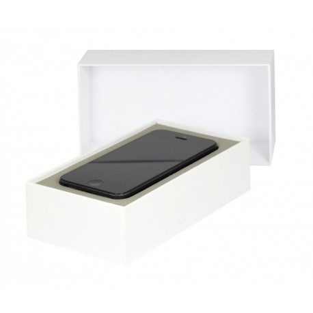 iphone-5-blanc-32g-reconditionne