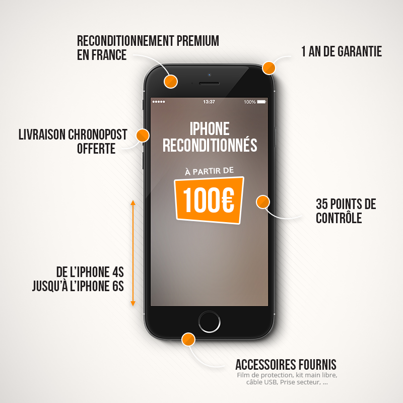 iPhone-reconditionnés-35-points-de-controle
