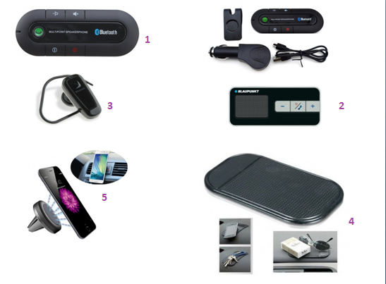 accessoires-téléphones-portables