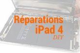 ipad-4-reparation