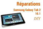 reparation-samsung-galaxy-tab2-10.1