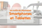 outils-reparation-smartphone