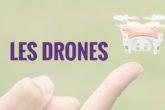 LES DRONES (1)