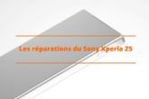 réparation-panne-sony-xperia-z5