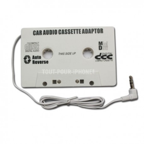 adaptateur-cassette-mp3-voiture-autoradio-iphone