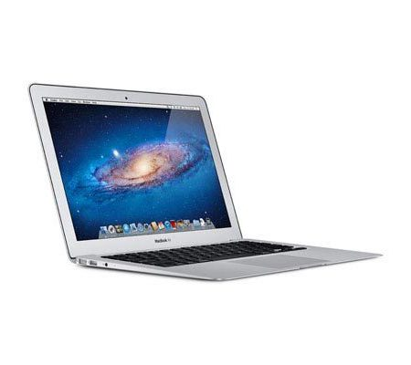 apple-macbook-air-13-pouces-2013_1371645843_450x400