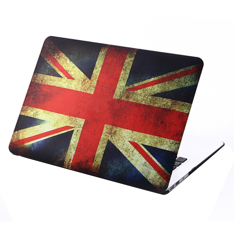coque-de-protection-depolie-pour-macbook-air-13-pouces-drapeau-uk