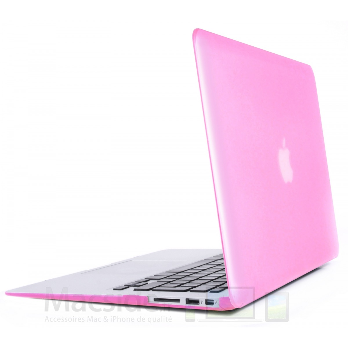 coque-macbook-air-13-rose