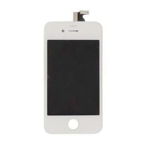ecran-complet-dorigine-pour-iphone-4-blanc-pas-cher
