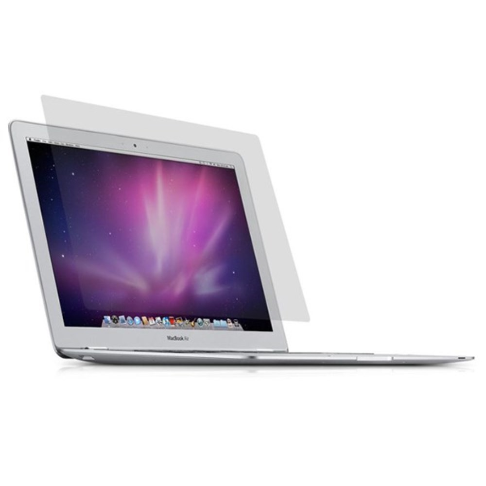 film-de-protection-ecran-pour-macbook-air-13-pouces