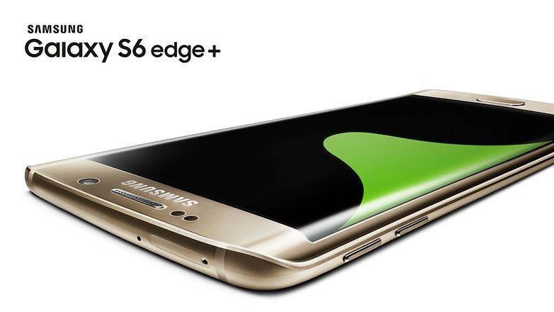 galaxy-s6-edge-plus-hero2-w782