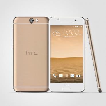 htc-one-a9-06-370x370