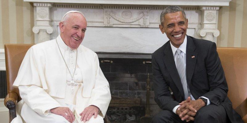 le-pape-francois-et-barack-obama-a-la-maison-blanche_3196825_800x400