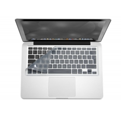 macbook-air-et-pro-protection-clavier