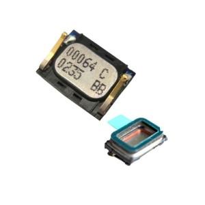 module-ecouteur-haut-parleur-iterne-pour-iphone-4s