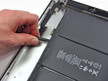 photos-nouvel-ipad-demontage-reparation-ipad-7_m