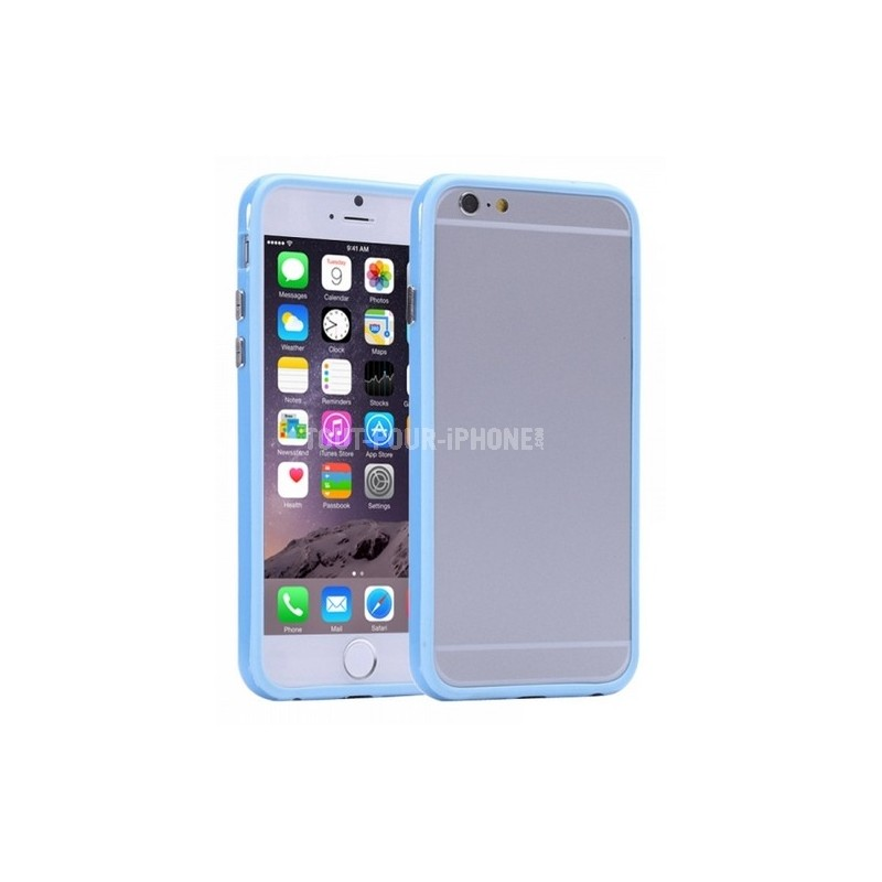 bumper-bleu-ciel-iphone-6-plus-