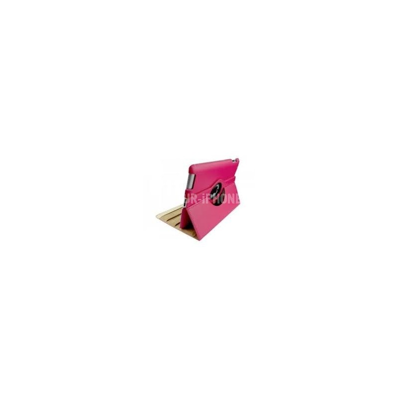 etui-cuir-rose-360-ipad-2-3