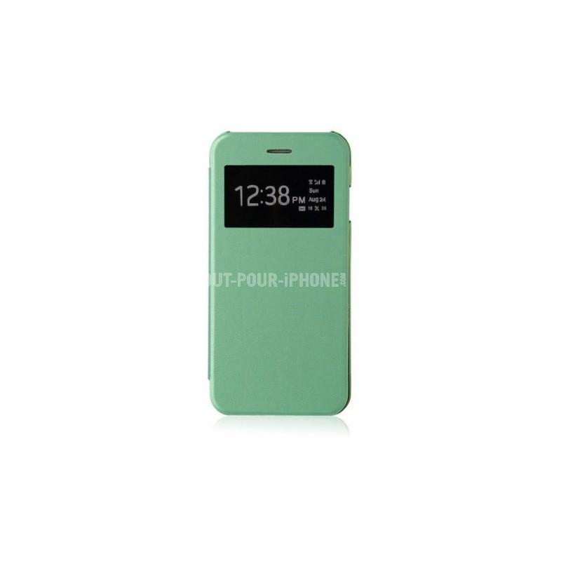 etui-flip-cover-vert-iphone-6-6s