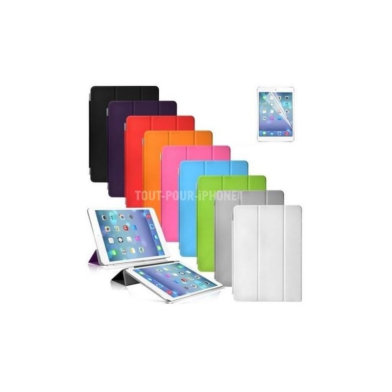 etui-smartcover-ipad-234-film-offert-