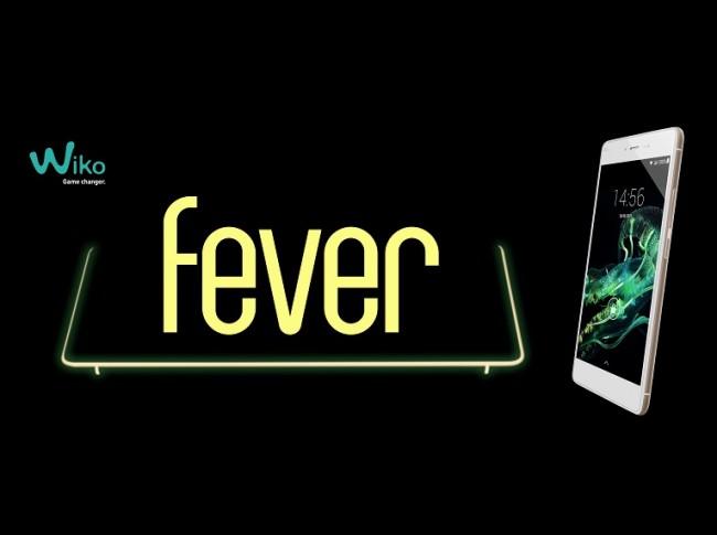 wiko-fever-650x485 - Copie