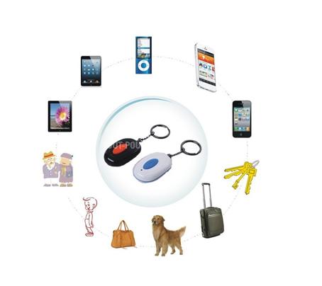 alarme-tout-pour-iphone-boutique