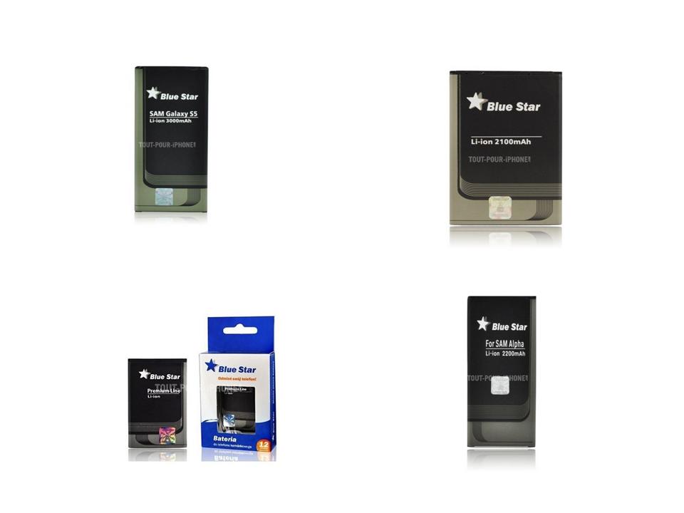 batterie-samsung-pièces-detachees
