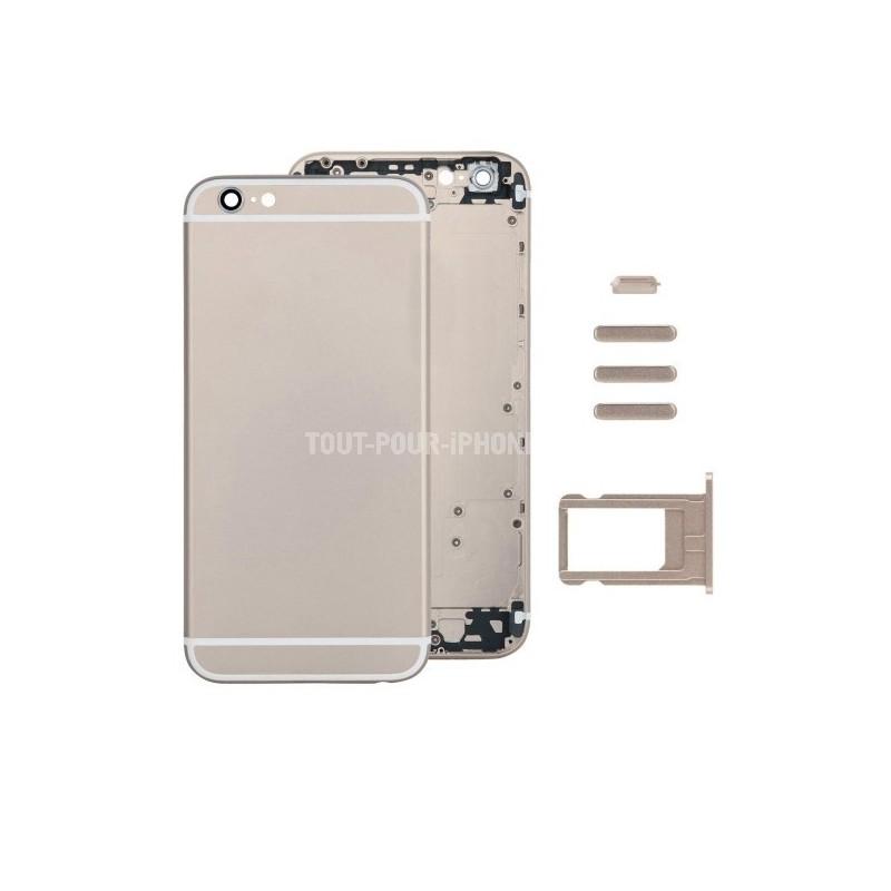 coque-arriere-de-remplacement-iphone-6-plus-or