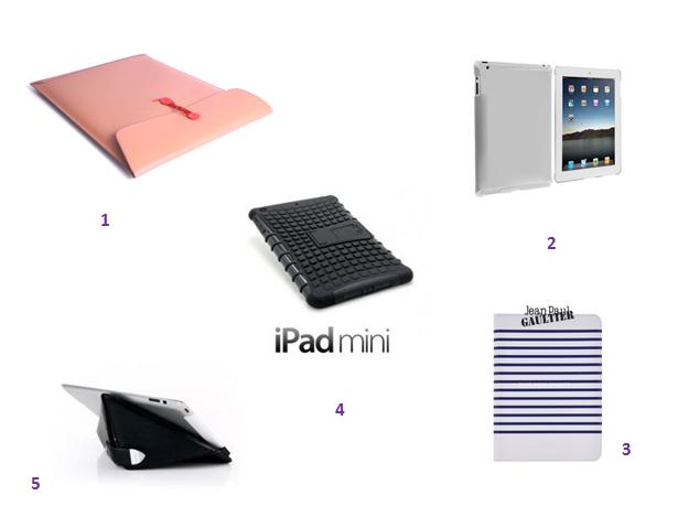 coque-housse-étuis-iPad