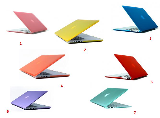 coque-macbook-11-pouces