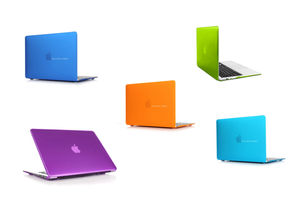 coque-macbook