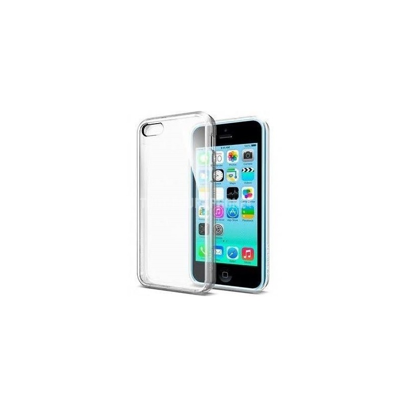 coque-rigide-cristal-iphone-5c