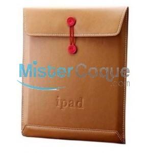 etui-pochette-cuir-type-enveloppe-ipad-2-3