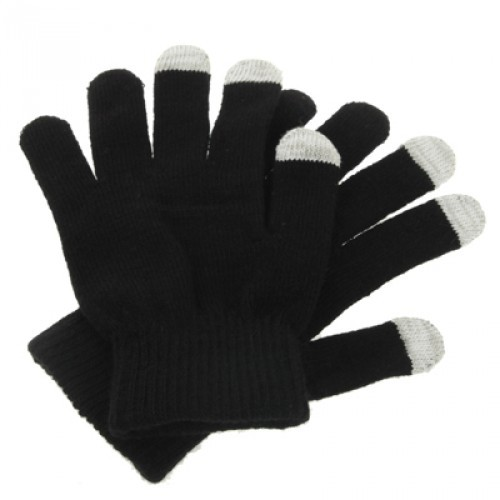 gant-tactile-noir-