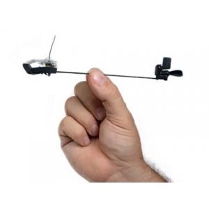 kit-electrique-pour-avion-en-papier