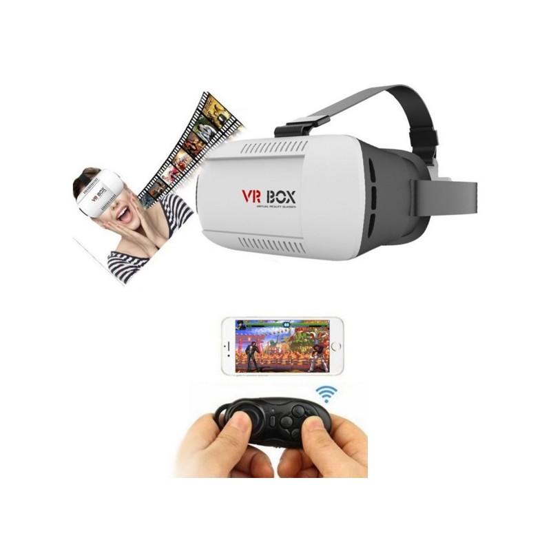 lunette-realite-augmente-3d-vr-box-tout-pour-iphone