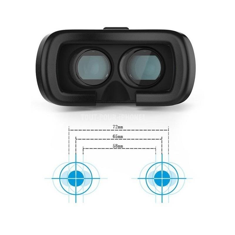 lunette-realite-augmente-3d-vr-box