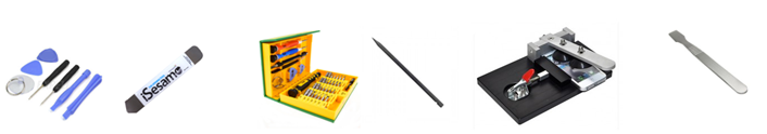 outils-reparation-tout-pour-iphone