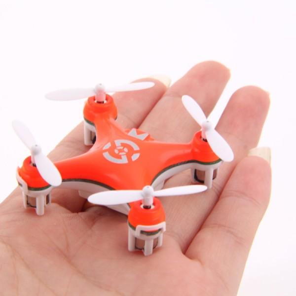 plus-petit-drone-au-monde