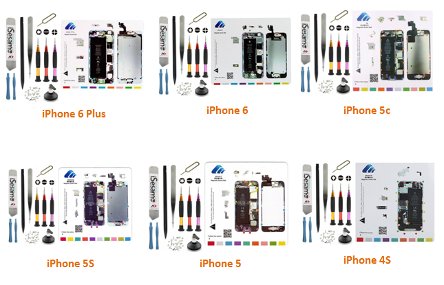 pack-outils-complet-iphone-ipad