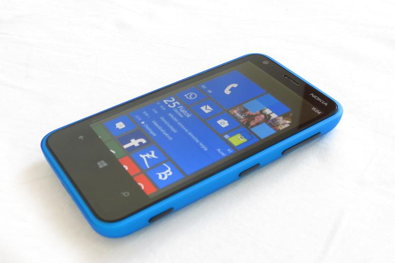 Lumia-620-nokia