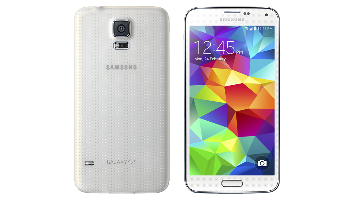 update-galaxy-s5-exynos-sm-g900h-android-5-0-lollipop-g900hxxu1boa7-official-firmware
