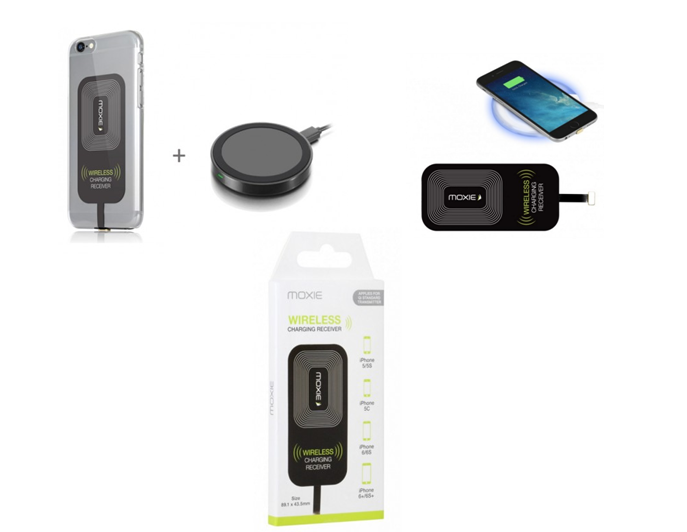 chargeur-induction-iPhone