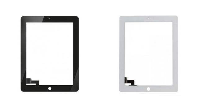 vitre-tactile-ipad2