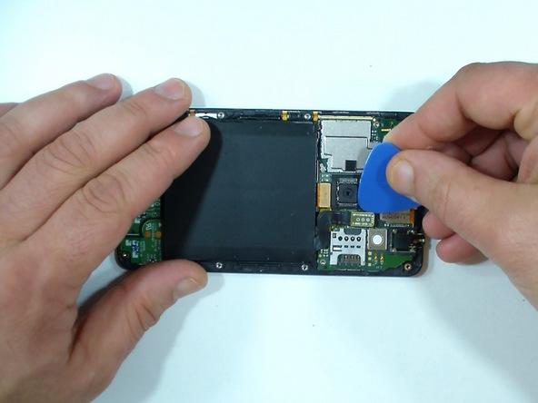 réparation-nokia-lumia625