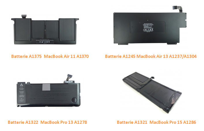 batterie-macbook-air-macbook-pro