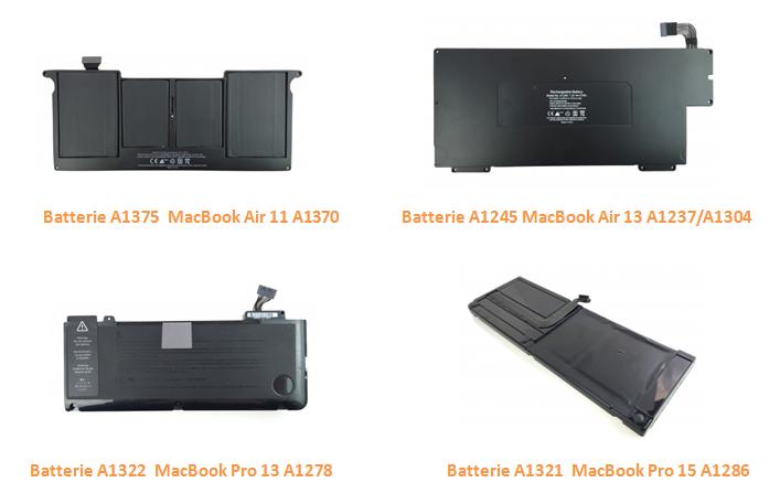 batterie-macbook-air-macbook-pro