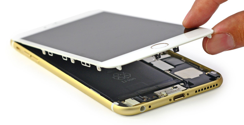 iphone6plusdesassemblage 800x410