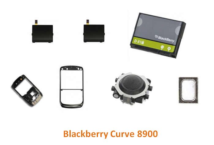 blackberry-curve 8900